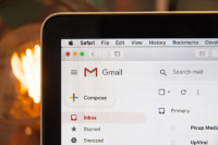 Learn How To Build An Email List with these 7 Tips